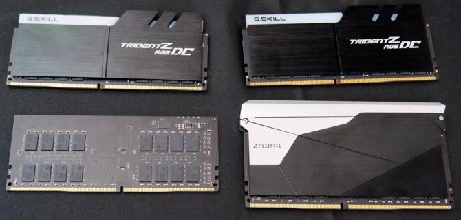 DDR4 DC DIMM: 2x więcej pamięci RAM dzięki nowej budowie [6]