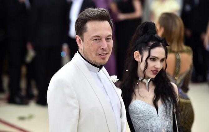 Elon Musk stanie przed sądem. Komisja SEC zarzuca mu oszustwo [1]