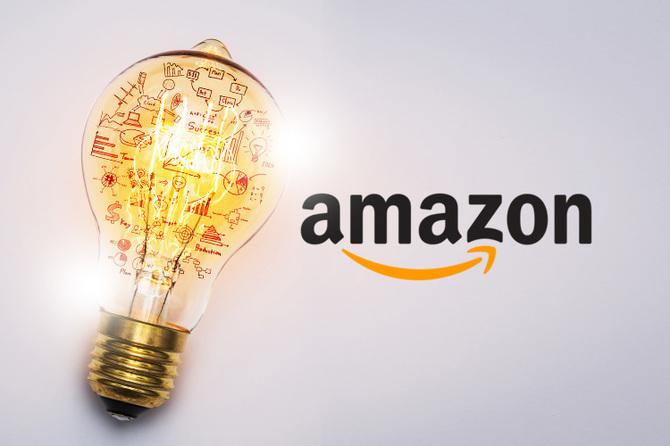 Konferencja Innovation@Amazon w Gdańsku. Co widzieliśmy? [9]