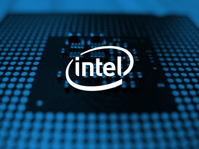 Intel z dwiema platformami HEDT? Chipsety Z399 i X599 w drodze [2]