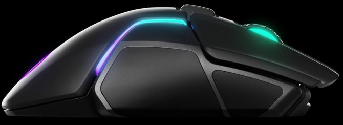 Nowe myszy SteelSeries: Rival 650 bez kabli i wibrujący Rival 710 [2]
