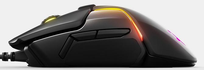Nowe myszy SteelSeries: Rival 650 bez kabli i wibrujący Rival 710 [3]