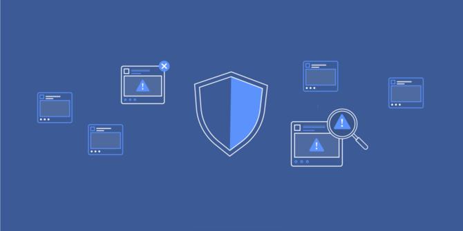 Polacy poszkodowani w ostatnim ataku hakerskim na Facebooka [1]