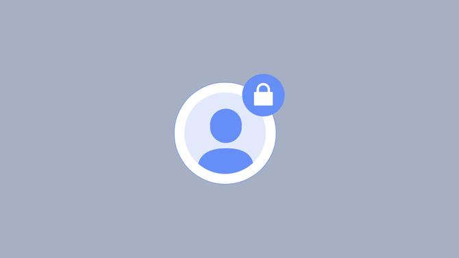 Polacy poszkodowani w ostatnim ataku hakerskim na Facebooka [2]