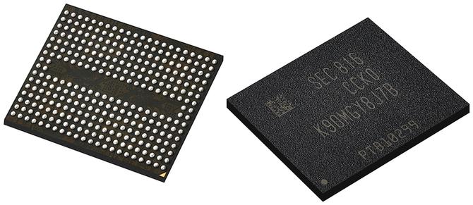 Kłopoty na rynku SSD. Trzeba liczyć się z podwyżkami cen [1]