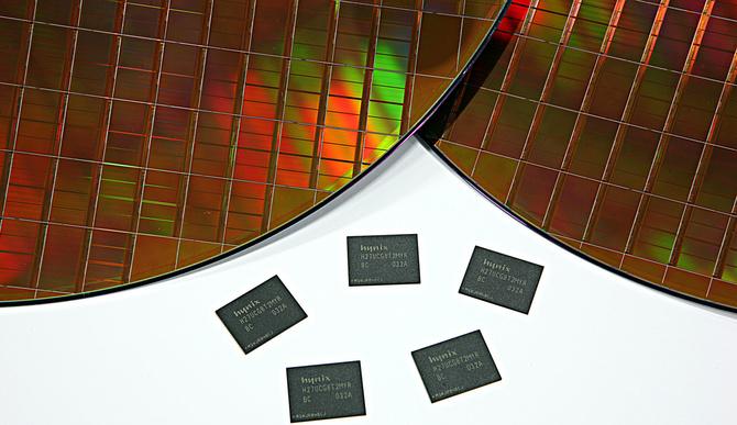 Kłopoty na rynku SSD. Trzeba liczyć się z podwyżkami cen [2]