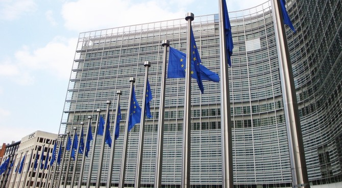 UE: Serwis Netflix musi pokazywać 30% zawartości europejskiej [1]
