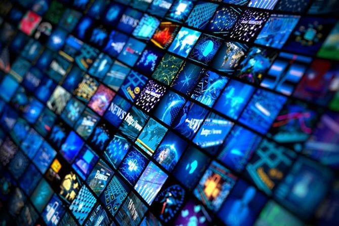 UE: Serwis Netflix musi pokazywać 30% zawartości europejskiej [2]