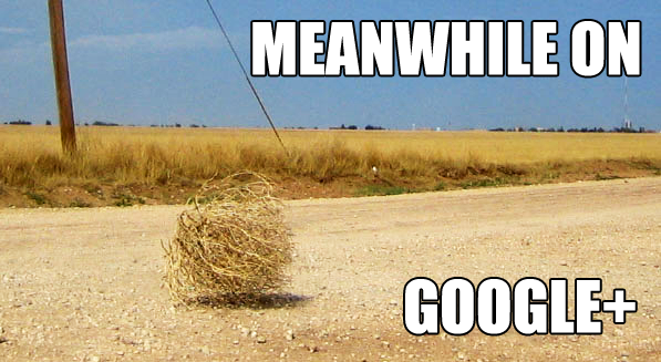 Google+ zostanie zamknięty w przyszłym roku [2]
