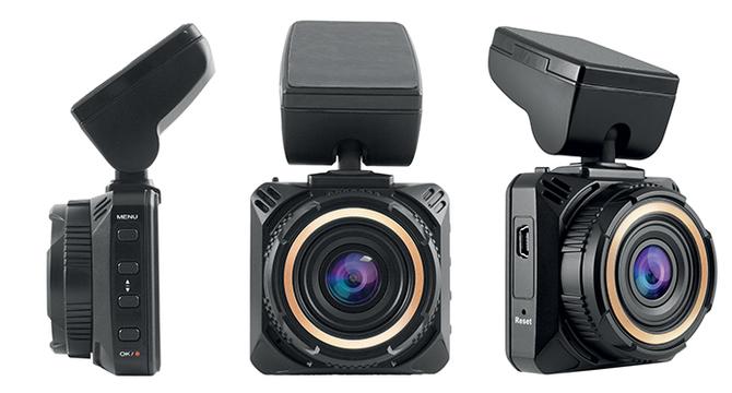 Kamera samochodowa Navitel R600 Quad HD – niedroga i wydajna [1]