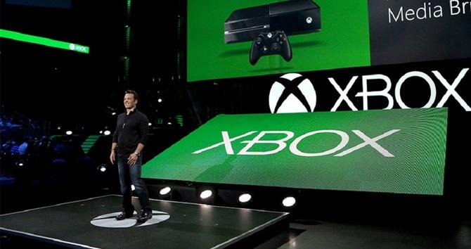 Microsoft bliski przejęcia studia Obsidian Entertainment [2]