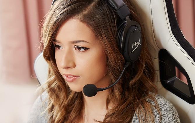 Nowy HyperX Cloud MIX: bezprzwodowe słuchawki z mikrofonem [2]