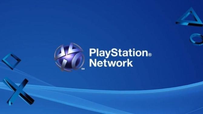 Sony zezwoli na jednokrotną, darmową zmianę nicku w PSN [1]