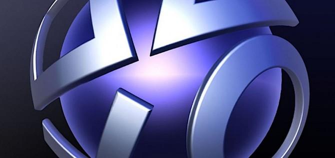 Sony zezwoli na jednokrotną, darmową zmianę nicku w PSN [2]