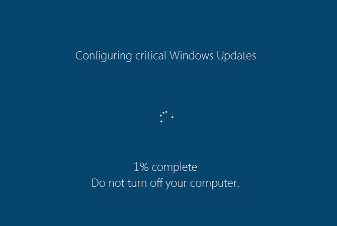 Windows 10 - kolejne aktualizacje powodujące problemy [2]