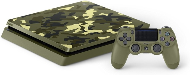Posiadacze PlayStation 4 muszą uważać: nowy atak blokuje konsolę [1]