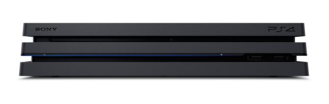 Posiadacze PlayStation 4 muszą uważać: nowy atak blokuje konsolę [2]