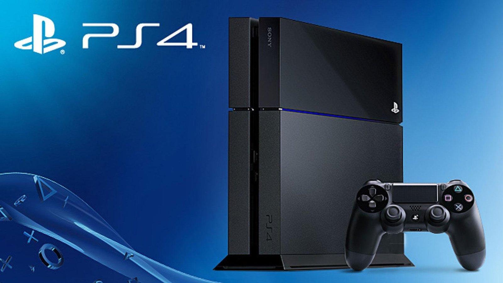 Posiadacze Playstation 4 Musza Uwazac Nowy Atak Blokuje Konsole