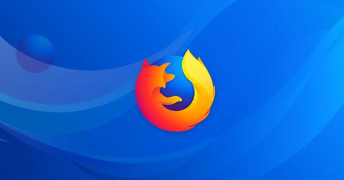 Mozilla usuwa czytnik kanałów RSS i  Atom w przeglądarce Firefox [1]
