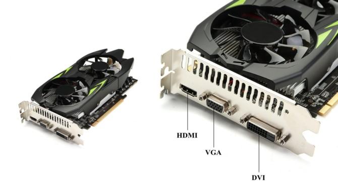 Na Ebay'u pojawiły się fałszywe wersje GeForce GTX 1060 3GB [3]