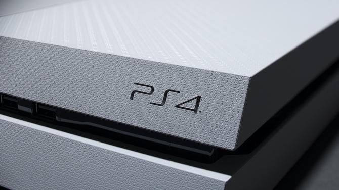 Sony spodziewa się rekordowego zysku. Dzięki grom i PlayStation [1]
