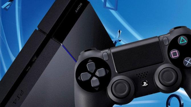 Sony spodziewa się rekordowego zysku. Dzięki grom i PlayStation [2]