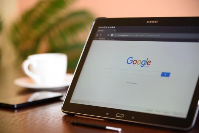 Android będzie płatny? Google zmienia zasady licencji [1]