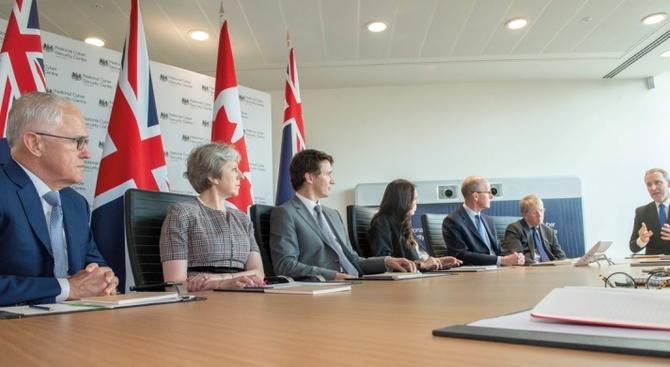 Służby ostrzegają, że Wielką Brytanię czeka poważny atak hakerów [2]