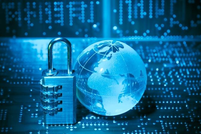 Ze wglądów bezpieczeństwa żegnamy protokół TLS 1.0 i TLS 1.1 [1]