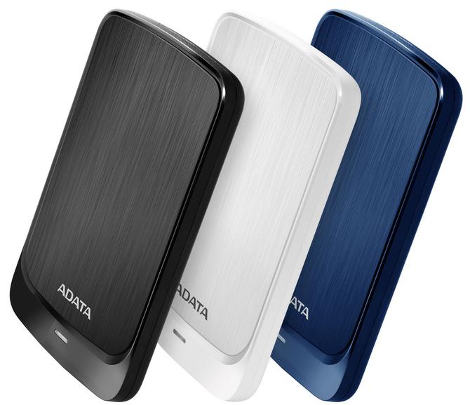 ADATA HD680 i HV320 - nowe wytrzymałe, zewnętrzne HDD do 5TB  [1]