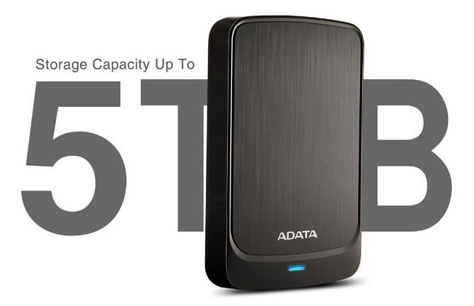 ADATA HD680 i HV320 - nowe wytrzymałe, zewnętrzne HDD do 5TB  [3]