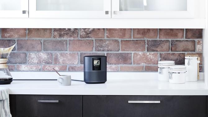 Bose Home Speaker 500 i nowe soundbary już dostępne [1]