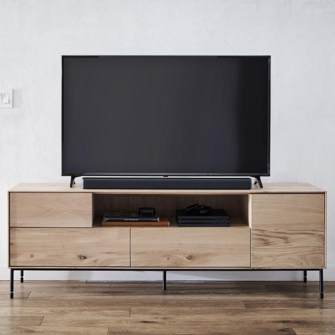 Bose Home Speaker 500 i nowe soundbary już dostępne [4]