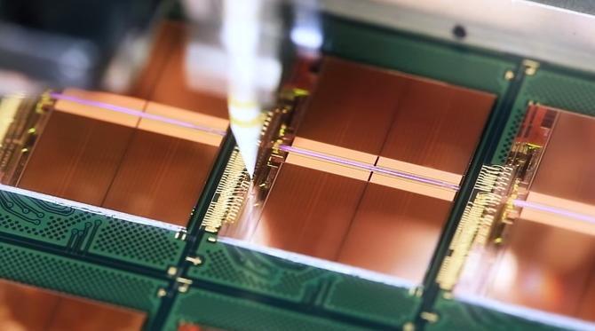 Cadence i Micron rozpoczną produkcję pamięci DDR5 w 2019 roku [2]