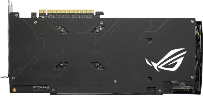 ASUS szykuje kartę graficzną RX 590 ROG STRIX GAMING [3]