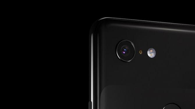 Google Pixel 3 ma problemy z zapisaniem wykonanych zdjęć [3]