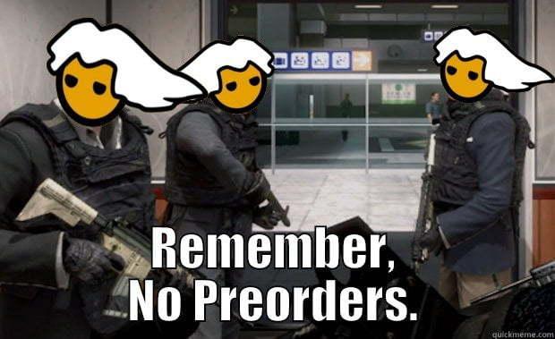 Gracze nie są zadowoleni z obniżki ceny Shadow of the Tomb Raider [4]