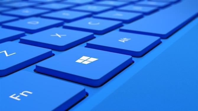 Windows 10 - Spectre Wariant odda trochę zabranej wydajności [2]