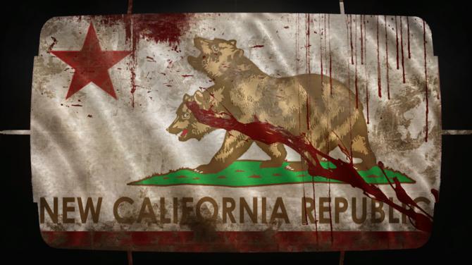 Fallout: New California - Mega modyfikacja dla fanów pustkowi [3]