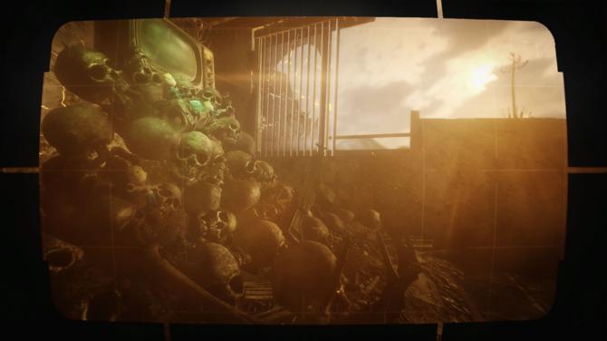 Fallout: New California - Mega modyfikacja dla fanów pustkowi [4]