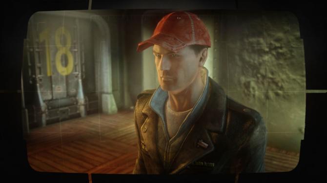 Fallout: New California - Mega modyfikacja dla fanów pustkowi [5]