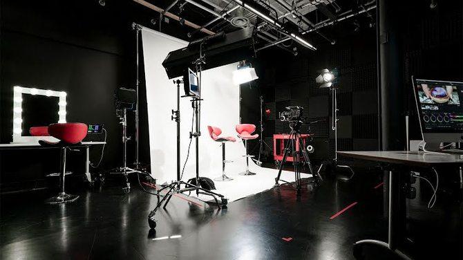 YouTube wzywa do protestu przeciw unijnemu prawu autorskiemu [3]
