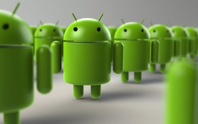 Google wymusza na producentach regularne aktualizacje Androida [3]