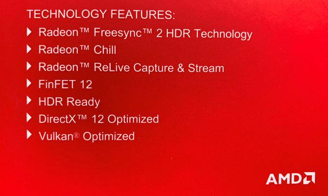 AMD Radeon RX 590 z procesorem grafiki w litografii 12 nm [2]