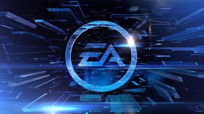 Project Atlas: EA chce, byśmy grali w chmurze z pomocą SI [1]