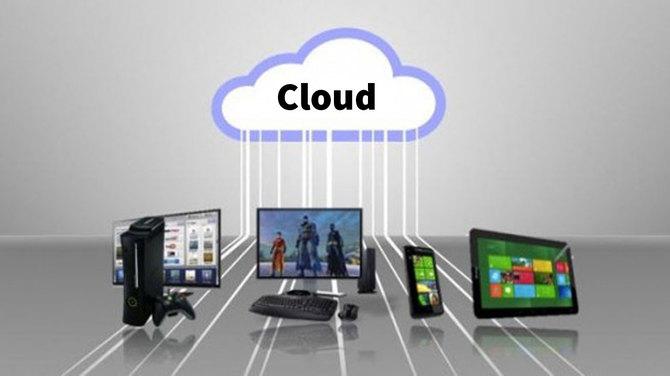 Project Atlas: EA chce, byśmy grali w chmurze z pomocą SI [3]