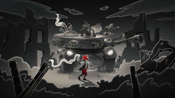 Promocja Made in Poland: polskie gry do 90% taniej na GOG.COM [3]