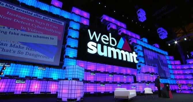 Wynalazca WWW: - Internet znajduje się w punkcie zwrotnym [1]