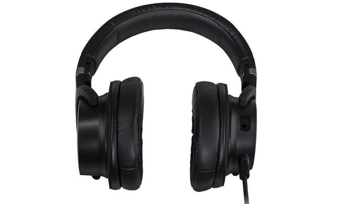 Cooler Master MH751 i MH752: headsety dla graczy pod PC i konsolę [3]