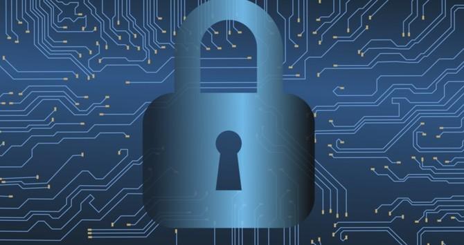 Karty graficzne NVIDIA GeForce obiektem ataków hakerskich [2]